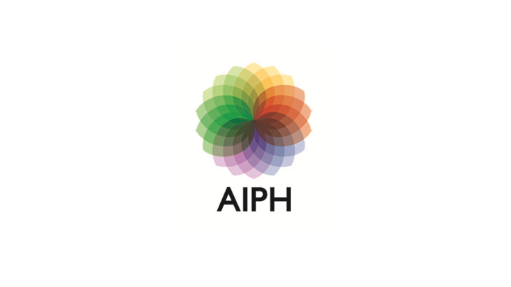 AIPH names finalists for International Grower of the Year