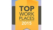 Allgood Named a Top Place to Work