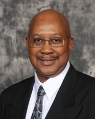 Al Moore — Massey Service Manager, 2007 Tech-of-the-Year — Passes Away