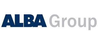Alba Group Buys Reukema Subsidiary