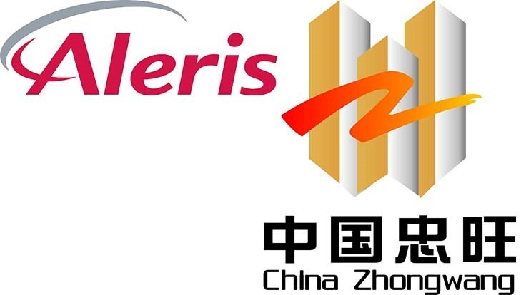 Federal inquiry scuttles Zhongwang purchase of Aleris