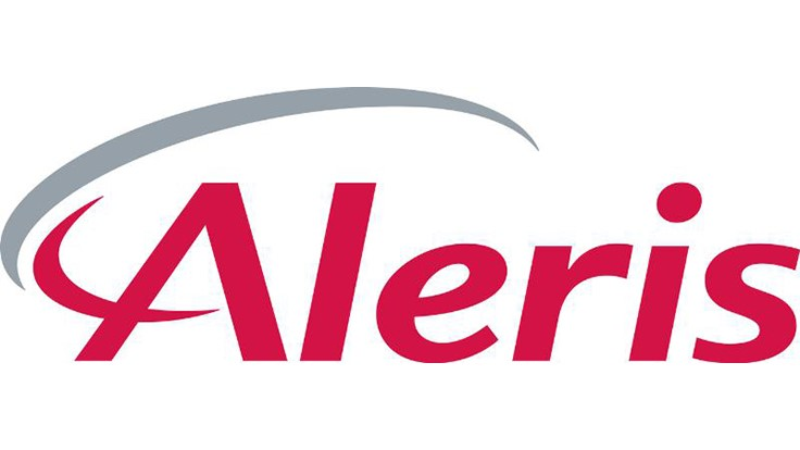 Aleris reports loss in 2016's fourth quarter