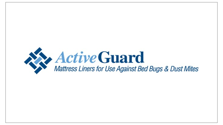 Allergy Technologies Releases Updated SDS for ActiveGuard Mattress Liner