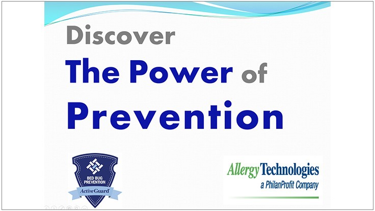 'Power of Prevention' 2017 Summer Savings Giveaway Launched