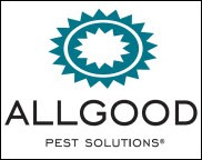 Allgood Acquires Eli's Pest Control