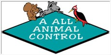 A All Animal Control Awarded Military Friendly Franchise Status