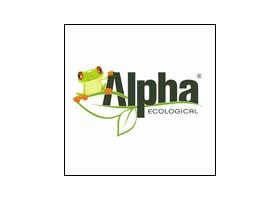Alpha Ecological a Finalist for National Award