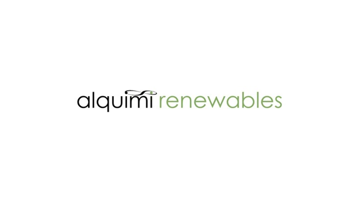 Alquimi Renewables, LLC, engineers hurricane-resistant commercial greenhouse technology
