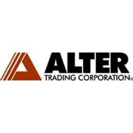 Alter Trading Acquires Columbus Metal Industries