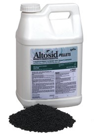 Altosid Pellets WSP
