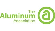 Aluminum Association releases 'Green Building Guidelines'