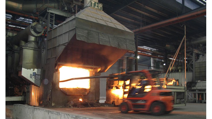 Hongqiao's cuts to aluminum production capacity may be less extensive than expected
