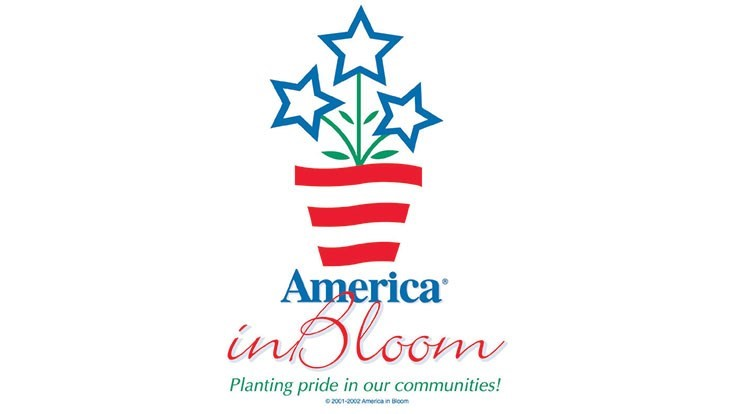 America in Bloom looks to raise funds by 15th anniversary