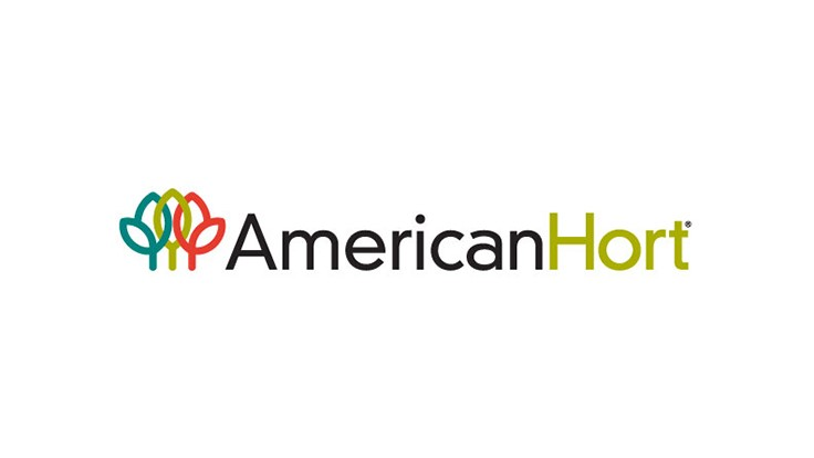 AmericanHort production tour planned for Sept. 14-15