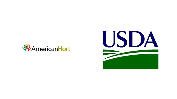 AmericanHort and USDA partner up to discover plant pest solutions