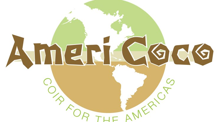 EnRoot Products ships first Ameri-Coco bagged coir