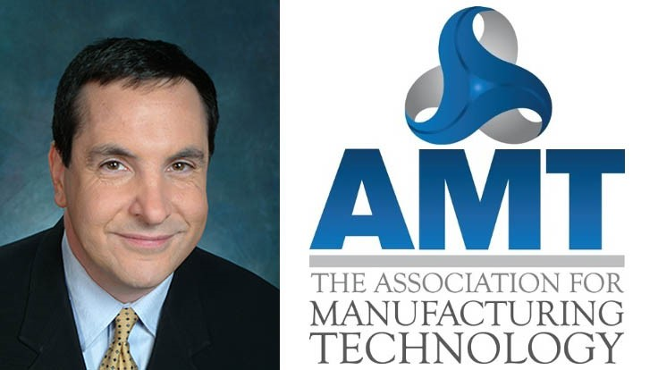 AMT Conference to include Aerospace Outlook by Richard Aboulafia