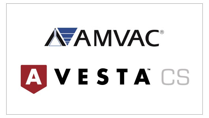AMVAC Introduces AVESTA CS Broad-Spectrum Insecticide