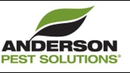 Anderson Selected as a 'Top Workplace'