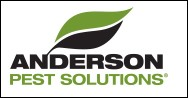 Anderson Opens New Office in Indiana