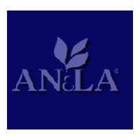ANLA update: health care, immigration reform and mulch