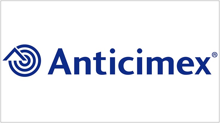 Anticimex Group Announces Pair of Significant U.S. Acquisitions