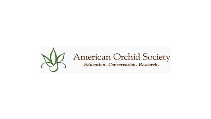 Orchiata Orchid Bark earns Preferred Product Status from American Orchid Society