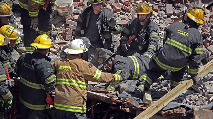 /settlement-reached-in-philadelphia-building-collapse.aspx