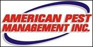 American Pest Management Donates Free Bed Bug Services