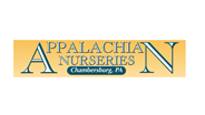 Appalachian Nurseries to close