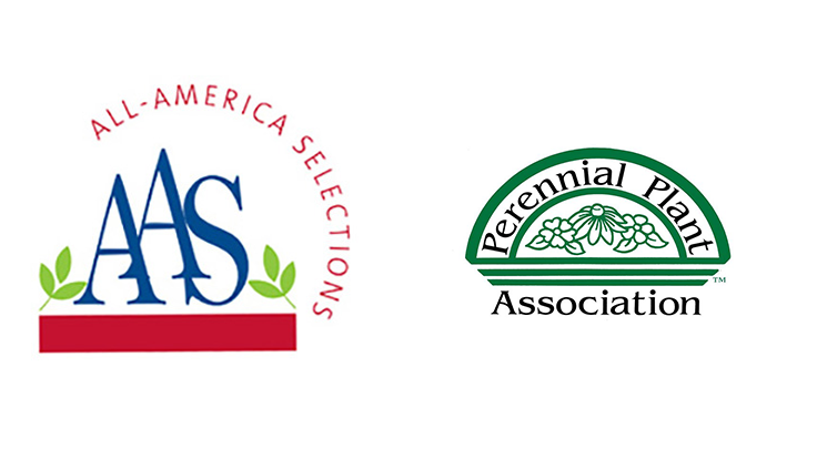 AAS, Perennial Plant Association announce trial deadlines