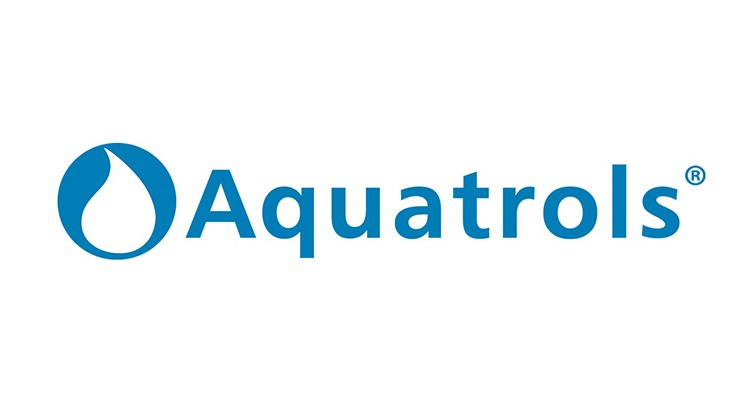 Aquatrols names new CEO