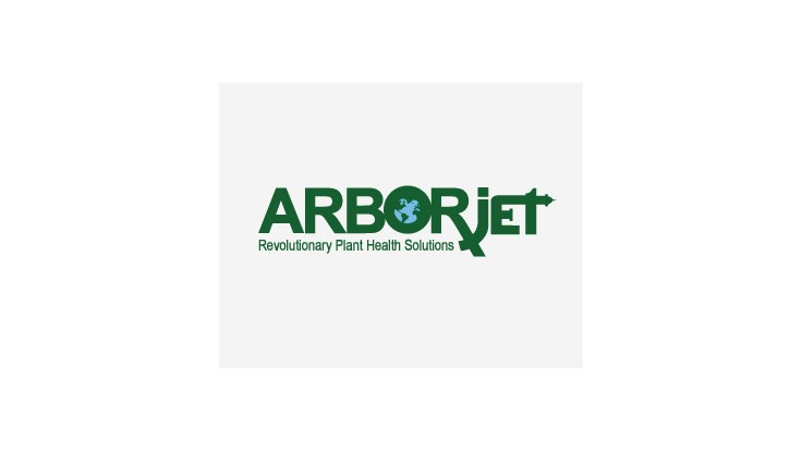 Arborjet adds Kevin Brewer to the team as New England territory technical manager