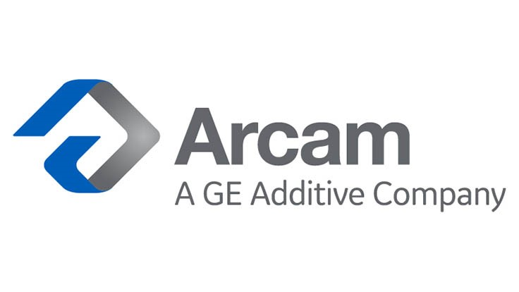 Arcam launches new branding identity for Arcam Group