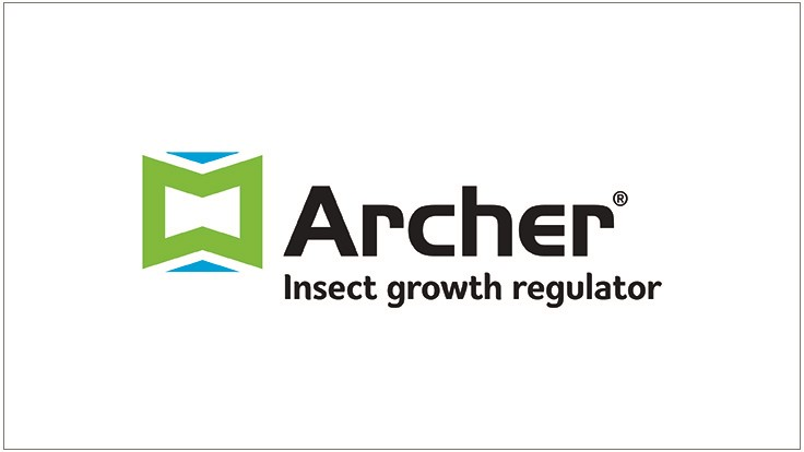 Expanded Label for Archer IGR