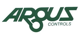 Argus Control Systems launches updated website
