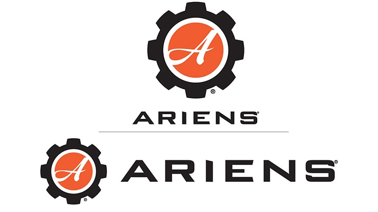 Ariens Company acquires Kee Mower brand