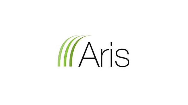 Aris Horticulture hires new managing director for Green Leaf Plants