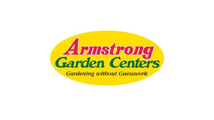 Armstrong Garden Centers donating Christmas trees to families in need