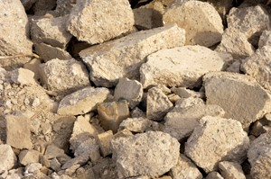New Advocacy Group for Recycled Aggregate Launches in Canada