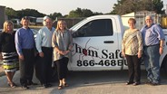 Arrow Exterminators Acquires Wise Chem Safe Pest Control