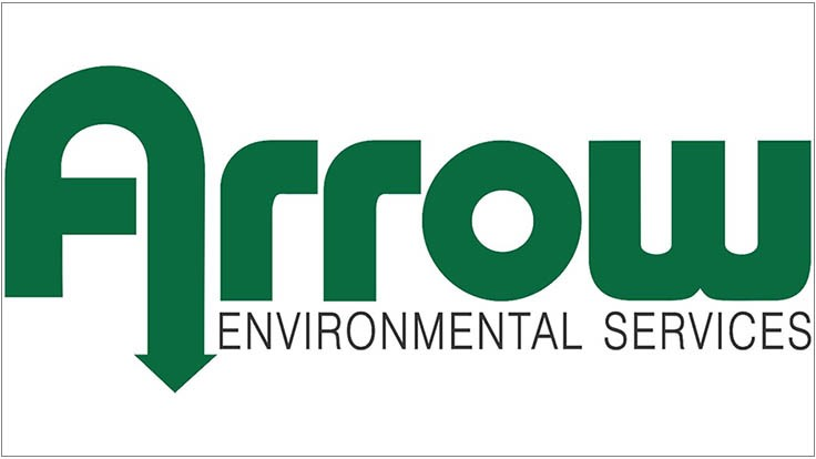 Arrow Environmental Services Promotes Two
