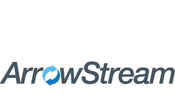 ArrowStream Extends Capabilities of its Crossbow Software