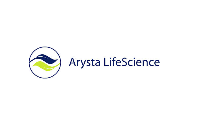 Arysta LifeScience adds new regional sales manager