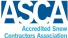 ASCA adds two to advisory board