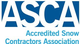 ASCA is open for business