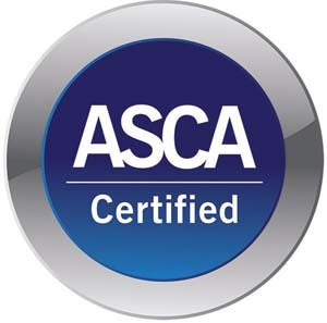"ASCA issues first ""certified"" snow contractors"