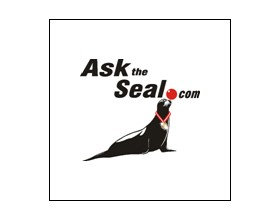 NaturZone Recognized with AsktheSeal.com Seal of Approval