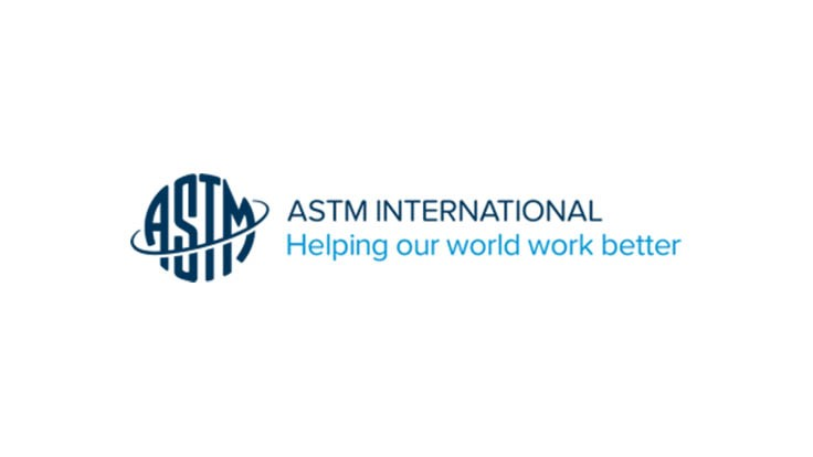 New ASTM standard provides water separation test for jet