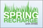 BASF Spring Recharge Promotion with Advance TBS
